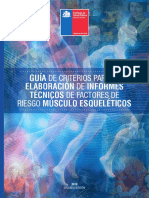 Guia_Criterios_Infomes_Técnicos.pdf