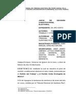 SX-JRC-0004-2019 (4).docx