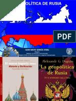 Geopolítica de Rusia.pptx