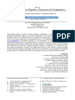 Módulo 1- Introducción a Los Circuitos Lógicos Versión Preliminar