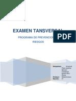 tranversal forestal.docx