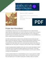 06_faasa_newsletter_ss_gemini_2017.pdf