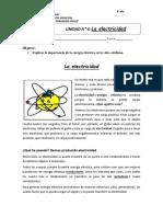 GUI 1 OCTAVO ELECTRICIDAD.docx