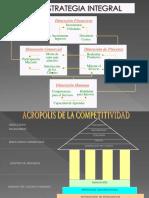 ESTRATEGIA INTEGRAL.pdf
