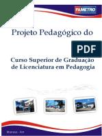 ppc_final_pedagogia.pdf