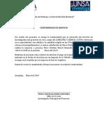 EjemploConformidadServicio unsa.docx