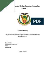 Segmentación Cevichochos.docx