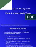 prog2_11_arquivos_texto