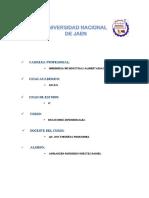 aplicaion de ecuaciones diferenciales.docx