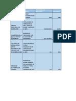 SISTEMA DE INDICADORES DE GESTIÓN Y RESULTADOS.docx