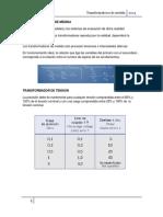TRANSFORMADORES DE MEDIDA.docx