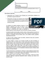 historia-guia-de-aprendizaje-segunda-guerra-mundial.docx