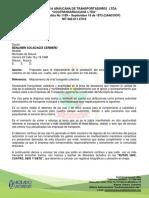 INFORME DE VIAS.docx