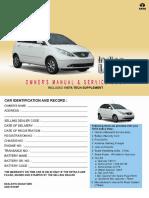 indica_vista_diesel_and_petrol.pdf