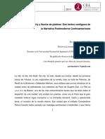 managua-salsa-city.pdf