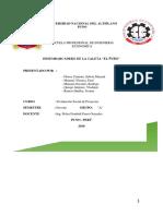 TRABAJO FINAL EVALUACION SOCIAL DE PY.docx