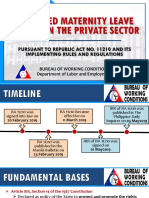 EML for Private Sector as of 04 June 2019