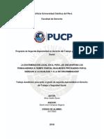 CASTRO_SUCRE_SLINA_LA DISCRIMINACIÓN.pdf