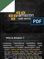 TheTerraformBook Sample | Variable (Computer Science