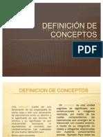 DEFINICION_DE_CONCEPTOS