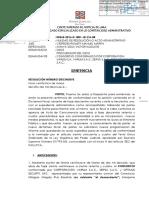 05565 2016-0-1801 JR CA 08 Sentencia Proseguridad