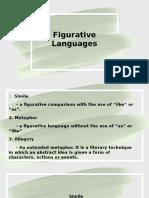 Figurative Languages.pptx