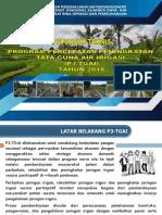 b806f 03Final Presentasi Petunjuk Teknis P3-TGAI-R1