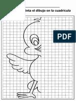 Completa la imagen.pdf