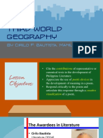 w04_-_third_world_geography.pdf