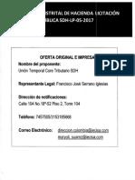 oferta parteI.pdf