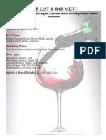 Wine Bar11 10