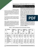 CHAP3P.PDF