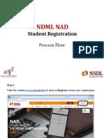 NAD_student_registration_Process_NAD_ID.pdf