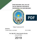 Contabilidad de costos cuestionario 5.docx