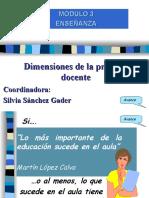 1_dimensiones_practica_docente