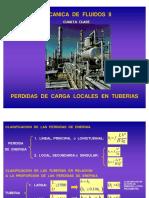 4 MF - PERDIDAS LOCALES2019 1.pptx