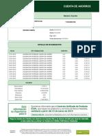 201902_3B8VMVxjAUFl7D1jeZFD.pdf