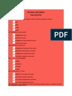 PHYSICS-VECTORS-II.docx