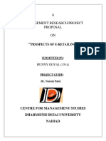 212216119-Research-Proposal-E-Retailing.docx