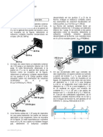 Practica 7 Trsion No Uniforme e Hipeesta