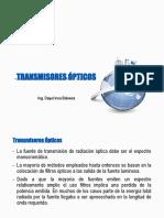 Fibra Optica - Tema III (1)