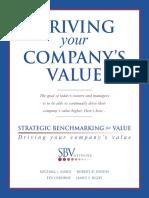 mod1_driving_your_companys_value.pdf