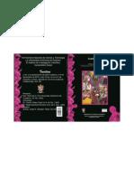 presentación del Cuaderno de Investigación Humanística y Social. Nueva Época. Año 1. Núm. 1. 9Nov2010