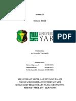 REFARAT DEMAM TYPOID (1).docx