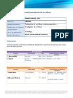 Espinoza_Jaquelin_Investigacion_de_servidores.docx