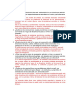 Respuesta Entrevista Al Experto Arquitectura Urp2