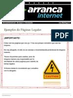 Ai Modulo Arranque Paginaslegales