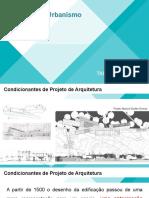 Aula_04 - Arquitetura