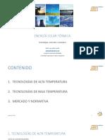 PFLE Energia Solar Termica 2019 - Julian Tuccillo - Nueva Presentacion.pdf