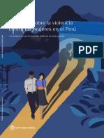 Banco Mundial Informe-Principal